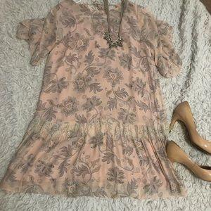 SALE Loft Dress XS